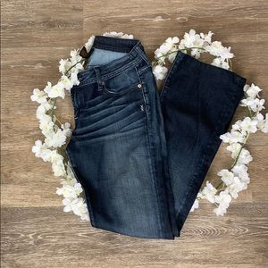 🔷 Genetic Denim | The Riley Jeans - Size 29